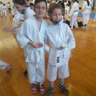 karate-kraljevacki-pobednik-sku-tang-soo-do-_3