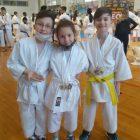 karate-kraljevacki-pobednik-sku-tang-soo-do-_5