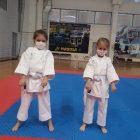 karate-kraljevacki-pobednik-sku-tang-soo-do-_6