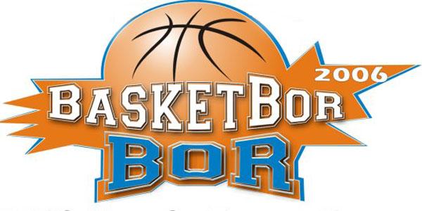 kk.basket-bor