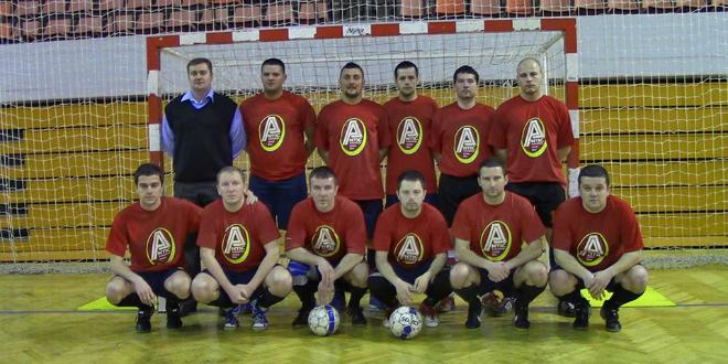 kmf-mali-fudbal-bor