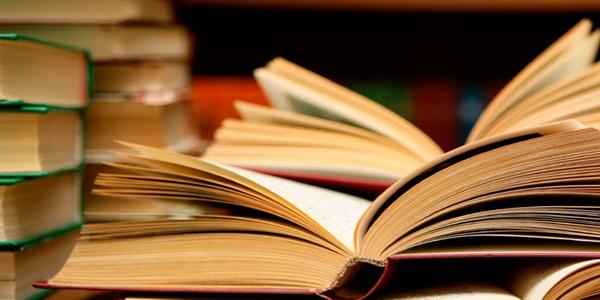 knjige-202