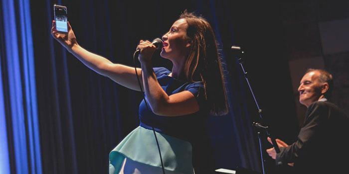 koncert-jelene-tomasevic