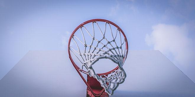 kos-basket-ulicna-kosarka