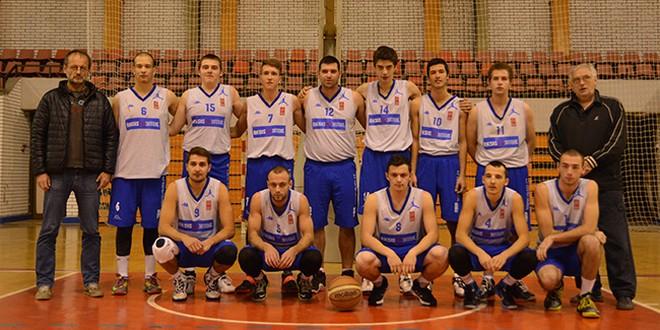 kosarka-kk-zicer-2015