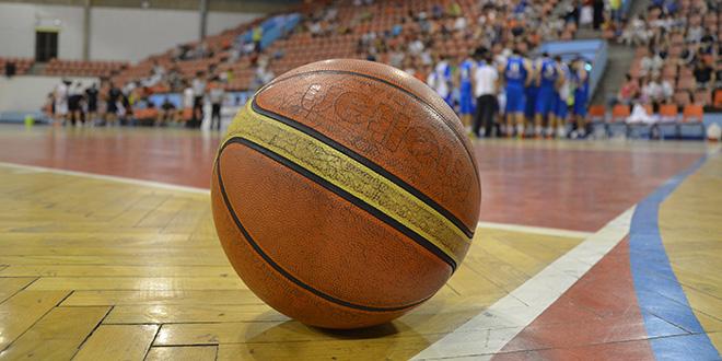 kosarka-sportski-centar-2
