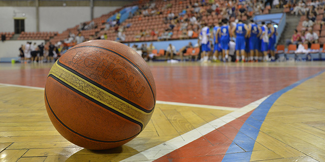 kosarka-sportski-centar