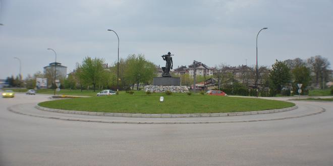 kruzni-tok-4.km
