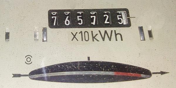 kwh-brojilo