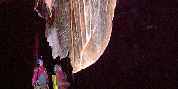 Nakit u Lazarevoj pećini težak i po nekoliko tona
