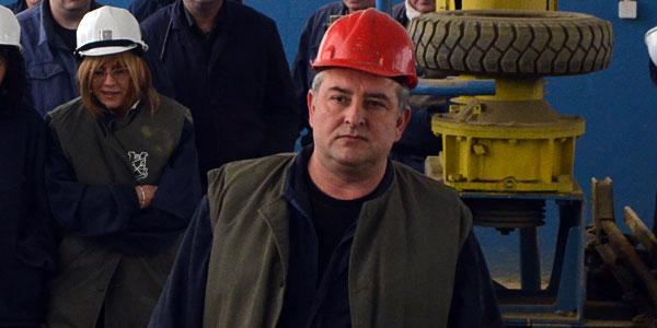 Ljubiša Miljković