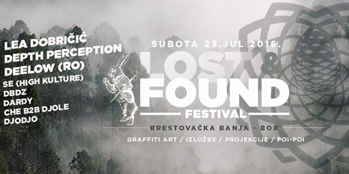 lost-and-found-2016
