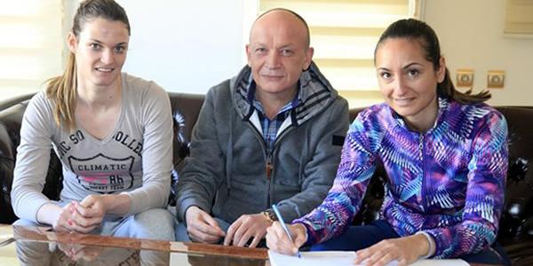 maja-pavlovic-potpisivanje-ugovora