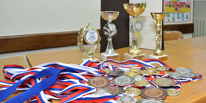 marija-belcic-medalje