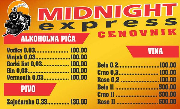 midnight-cenovnik