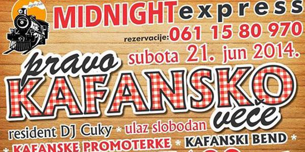 midnight-express-21062014