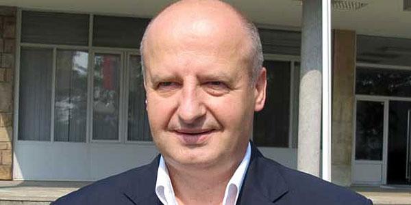 Milinko Živković