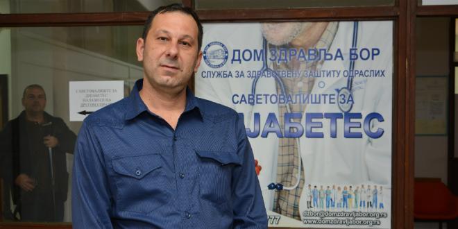 miloslav-karabasevic
