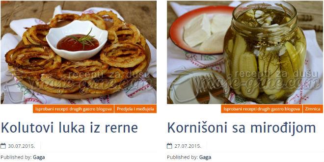 Blog moje-grne.com