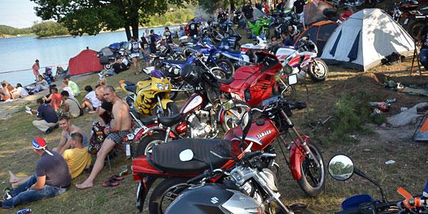 moto-skup-2013-dan-2.106