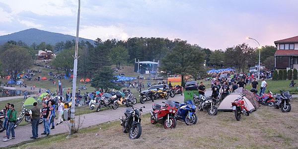 moto-skup-2014a