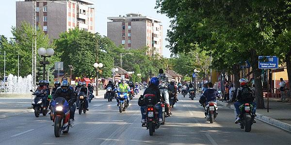 moto-skup-2014b