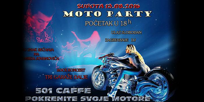 moto-zurka-2016