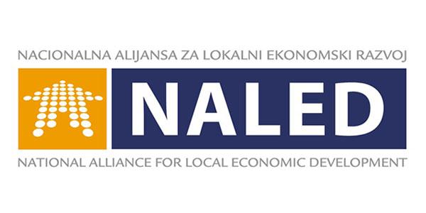 naled-logo