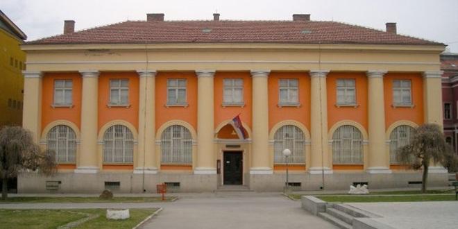narodni-muzej-zajecar