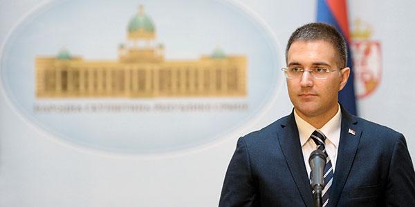 Foto: Tanjug / Zoran Estić