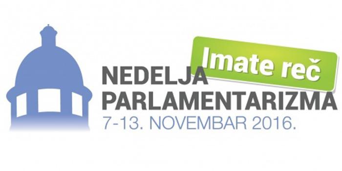 nedelja-parlamentarizma-3