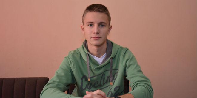nikola-bugarin-gimnazija1