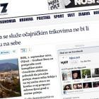 Njuz.net