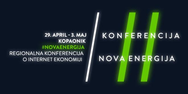 nova-energija-aa