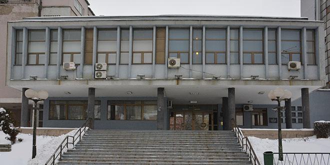 opstina-bor-zgrada