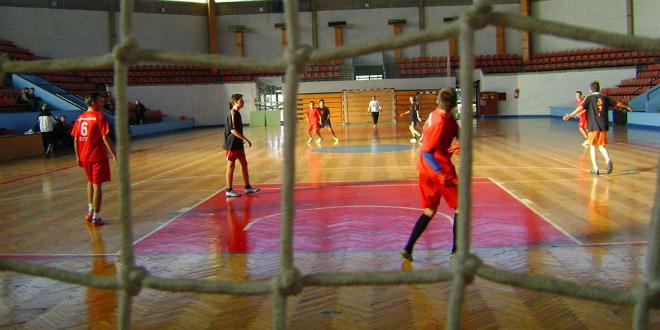 opstinsko-takmicenje-mali-fudbal2