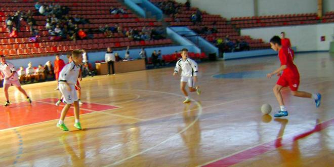 opstinsko-takmicenje-mali-fudbal8