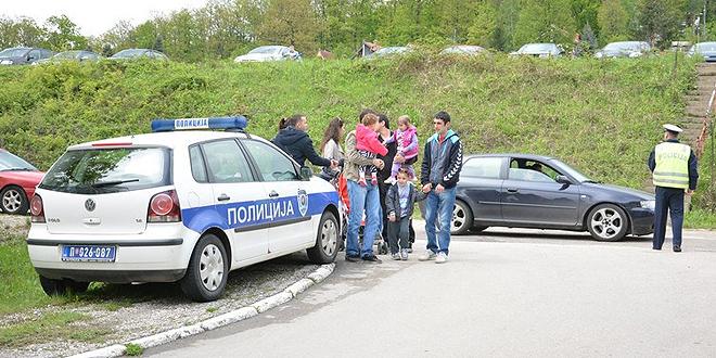 policija-prvi-maj-borsko-je