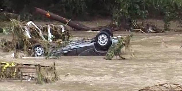 poplava-istocna-srbija