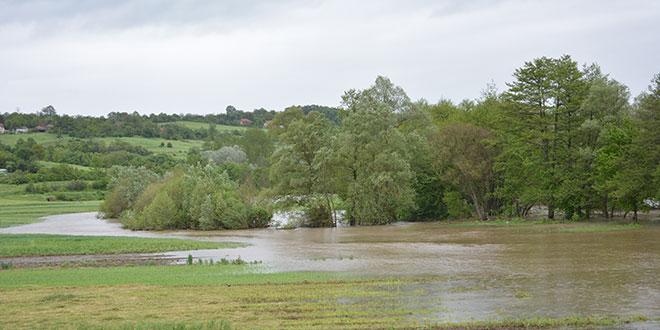 poplava-sarbanovac-timok