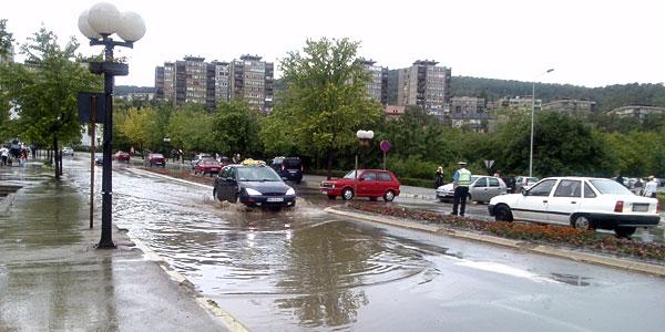 poplava-u-centru-bora