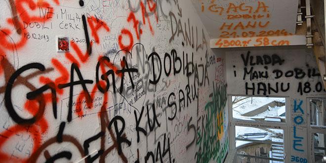 porodilste-bor-grafiti