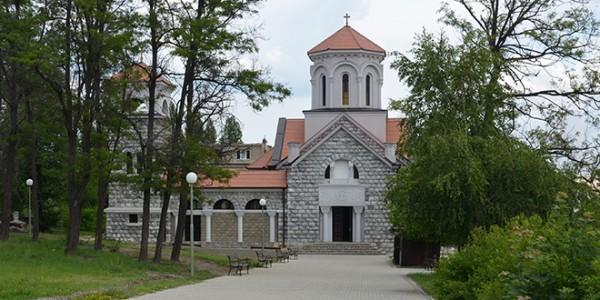 pravoslavna-crkva-sv-djordje