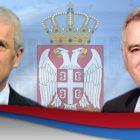 predsednicki-izbori-2012