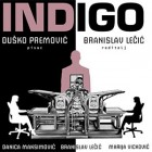 Predstava Indigo