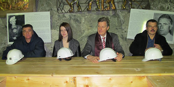predstavnici-kghm-a
