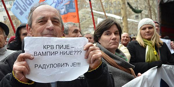 protest-sindikat-2401201402