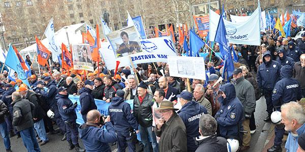 protest-sindikat-2401201404