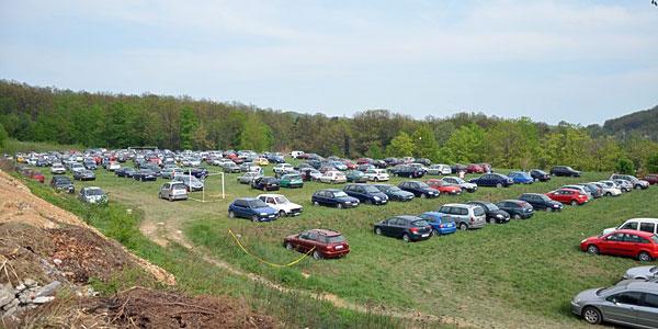 prvi-maj-2013-parkiranje