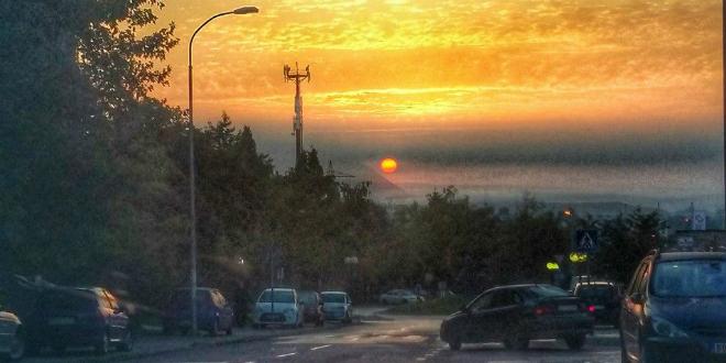 put-bor-saobracaj-jutro